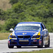 """BimmerWorld Racing Road America Wednesday 28 • <a style=""""font-size:0.8em;"""" href=""""http://www.flickr.com/photos/46951417@N06/7441122274/"""" target=""""_blank"""">View on Flickr</a>"""