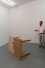 photoset: Galerie Hans Knoll Wien: Hungarica (14.6.-31.7.2012)
