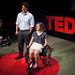 TEDxBoston 2012 - Amos Winter
