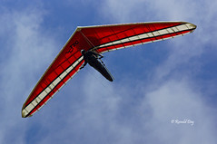 Alex McCulloch (Ron1535) Tags: wing sail roll pitch soaring glider hangglider thermals deltaplane yaw rigidwing airframe freeflight freeflyer variometer windcurrents flexiblewing glideraircraft soaringaircraft