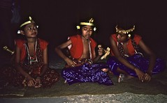 Bali, 1976 (Coyolicatzin) Tags: bali indonesia besakih indonesi indonesien  indonsie indonezja indoneesia  endonezya indonezija    indonzia indonezia tengganan indnesa  indonzija indonezio indoneziya indonisa