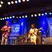 corey harris and the rasta blues experience 5