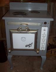 hotplates electricstove