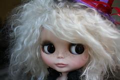 Gorgeous Gretel