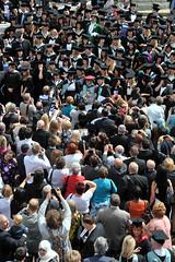 Ceremony 09 12-07-12 (University of Hull) Tags: english student education university hull graduate he degree degrees eastyorkshire graduand universityofhull degreeceremony hulluniphoto