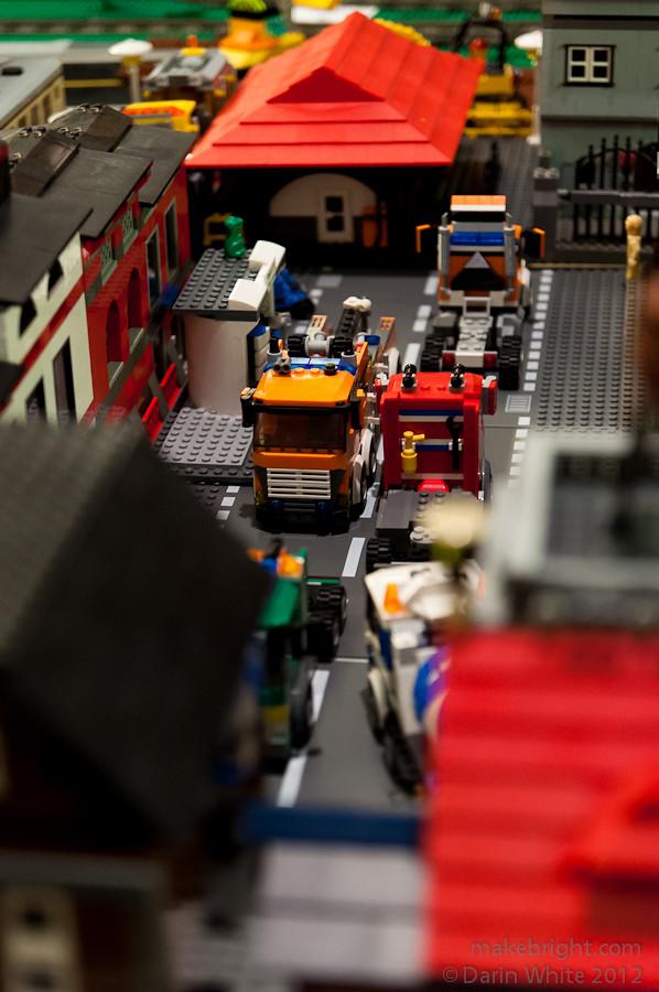 Brickfete 2012 - Mississauga 145