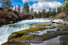 DillonFallsIMG_2650V2 (chasingthelight10) Tags: nature oregon centraloregon photography landscapes events places waterfalls rivers vistas deschutesriver riparianhabitat streamsbrooks cityofbend