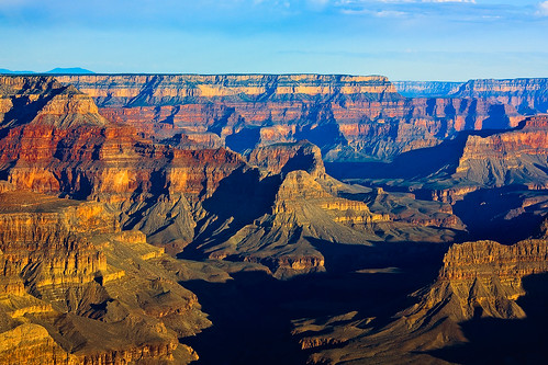Grand Canyon National Park,그랜드캐년,大峡谷