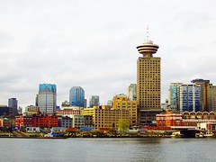 ... from the SeaBus (Peggy2012CREATIVELENZ) Tags: canada bc vancouverskyline peggy2012creativelenz img6706ab
