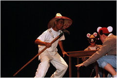 NSCDS_00015 (NSCDS Archives) Tags: performingarts archive wizardofoz nscds boxa nodecade