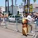 San Diego Gay Pride 2012 096