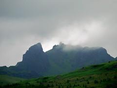 Arrochar (pjfchad) Tags: mountains highlands day cloudy arrochar arrocharalps restandbethankfull scotishhighlands