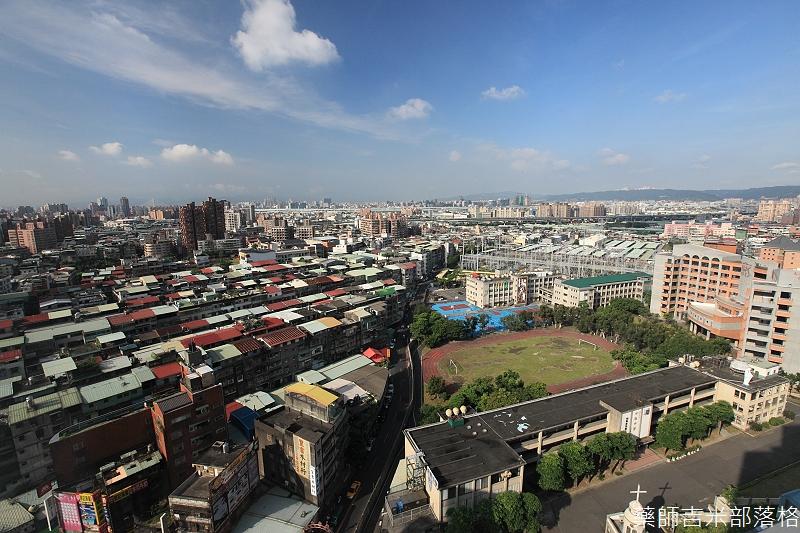 Park_City_144