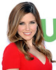 Sophia Bush CBS Showtime's CW Summer 2012 Press Tour at the Beverly Hilton Hotel - Arrivals Los Angeles, California