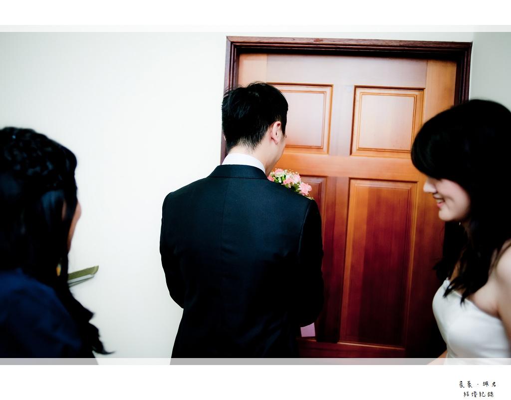 家豪&珮君_036