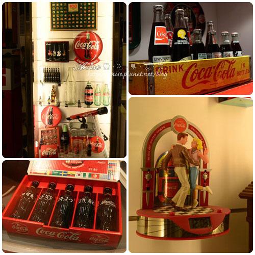 可口可樂工廠042.jpg