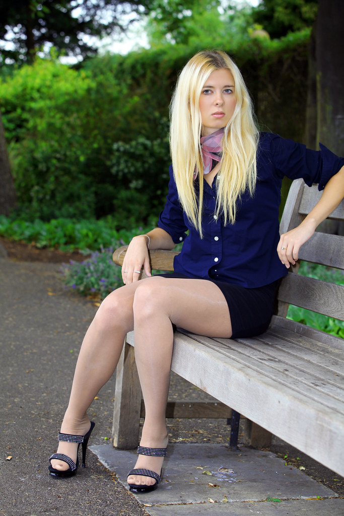 Are not teen shiny pantyhose legs heels share your
