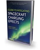 book-guide-mitigating-spacecraft-charging-effects