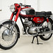 "Yamaha YCS1 1968 4 • <a style=""font-size:0.8em;"" href=""http://www.flickr.com/photos/53007985@N06/7703234474/"" target=""_blank"">View on Flickr</a>"