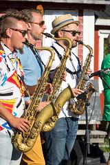 VFI_1497 (Ville.fi) Tags: raahe rantajatsit rajatsi jazz ruiskuhuone festival beach lauantai2016 mikko innanen 10 mikkoinnanen alttojabaritonisaksofonipaulilyytinen tenorijasopranosaksofonijussikannaste tenorisaksofoniverneripohjola trumpettimagnusbrooswe trumpettijarihongisto pasuunamarkuslarjomaa pasuunaseppokantonen pianovilleherrala kontrabassoeerotikkanen kontrabassojoonasriippa rummutmikakallio rummut