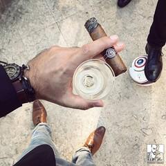 #Weekend mood  (steven_cigale) Tags: cigar cigare cigarlife cigaraficionado cigarporn cigars cigares cigarlover amateurdecigare     zigarre cigarsmoking luxury cigarsmokingmodel p1p2c cigarsmoker cigarians botl aficionado cigaroftheday