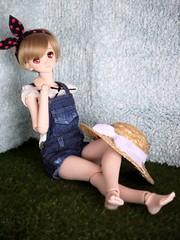 P1240938 () Tags: doll dd volks dds dollfiedream  rankalee