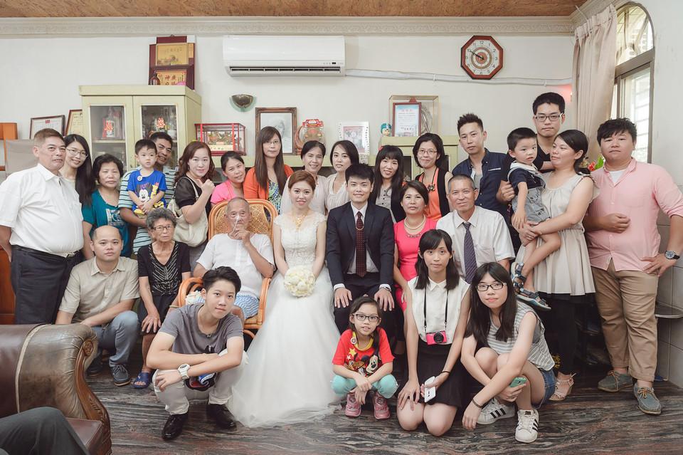 婚禮攝影-雲林三好國際酒店-0054