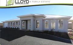 3 Chipp Place, Lloyd NSW