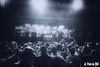 Foto: Ivan Ramos Lacombe & Uirá Viana Castanha (El Padrino 061) Tags: concerts show aovivo live tribodaperiferia tribo da periferia 3umso look fidalgo djbola goiania brasilia df go brasil cores backstage evento