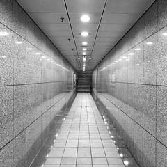 2.0-26 (Enix Xie) Tags: taiwan taichung travel trip journey life enjoy streetsnap street people view landscape taipei blackandwhite nikon f2a nikonf2photomica photomic nikkor nikkoraf55f28micro n55 kodakcolorplus200 kodak filmcamera  apple iphone iphone6   ximen ximending