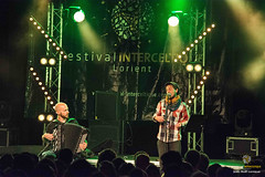 La Bretagne invite (Festival.Interceltique) Tags: c117 dservices d04artistes fil2015