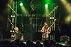 La Bretagne invite (Festival Interceltique Lorient Officiel) Tags: c117 dservices d04artistes fil2015