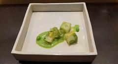 Sushi Hashiri San Francisco (62) (Planet Q) Tags: sushihashiri soma sanfrancisco