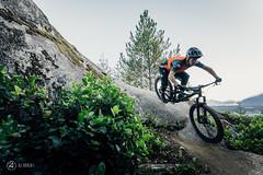 9point8-fallline-post-interbike-shoot-broll-ajbarlas-250816-1456.jpg (a r d o r) Tags: 9point8 ajbarlas ardorphotography fallline falllineseatpost mtb mountainbike mountainbikes philszczepaniak squamish adjustableseatpost