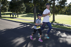 "2016 FATHER'S DAY WARRIOR FUN RUN • <a style=""font-size:0.8em;"" href=""https://www.flickr.com/photos/64883702@N04/29044671893/"" target=""_blank"">View on Flickr</a>"