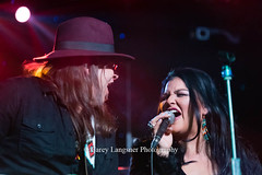 Crystal Shawanda-2 (clangsnerphotography.webs.com) Tags: 2016 brantford clubnv crystalshawanda darrenrossagency music