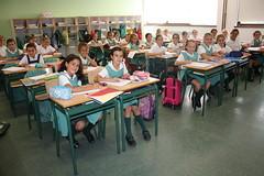 vueltaalcole-colegiosmadrid-2016-orvalle (80)