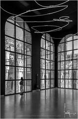Museo del Novecento (Ifastag) Tags: milan milano italia italy 900 museos novecento