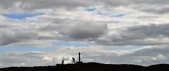 Destination Cloud 9 (Paul Thackray) Tags: yorkshire northyorkshiremoorsnationalpark northyorkshiremoors northyorkshire rosedale annacross mountainbikes 2016