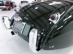 406529-008 (vitalimazur) Tags: 1953 jaguar xk 120