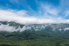 Hiking - NH - WM - Wildcats - 2016.08.21 - 04 (mwjohn) Tags: nh whitemountains wm hiking amc mountains