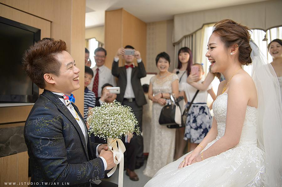 婚攝 翰品酒店 婚禮紀錄 婚禮攝影 推薦婚攝  JSTUDIO_0080