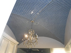 DSCF1365 (www.robsandersdesigner.com) Tags: groin ceiling