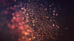 Fragments from an Inner Life (ricdovalle) Tags: fragmento fragment poeira dust cor color vida life interior detalhe detail macro sony alpha a6000 sel30m35 ilce6000 abstrato abstract textura texture bokeh