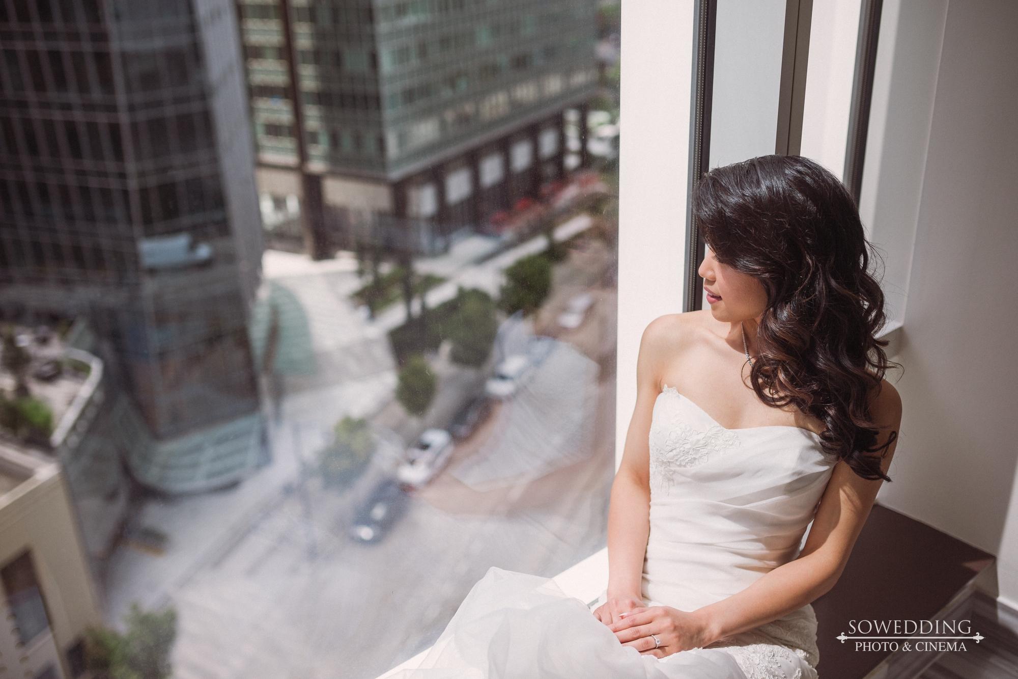 Tiffany&Byron-wedding-HL-SD-0043