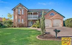 20 Southdown Road, Elderslie NSW