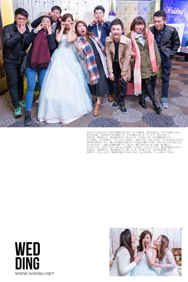29359993820 f49362c925 o - [台中婚攝] 婚禮攝影@鼎尚 柏鴻 & 采吟