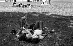 CP_Couple (Joe Josephs: 2,861,655 views - thank you) Tags: joejosephs photojournalism streetphotography joejosephsphotography nyc blackandwhite newyorkcity newyorkcitystreetphotography centralpark centralparknewyork people parks cityparks urbanlandscapes urbannewyorkcity urbanparks