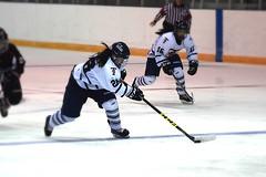 UNIVERSITY OF TORONTO VARSITY BLUES WOMEN'S HOCKEY 2016 EXHIBITION GAME VS CARLTON RAVENS 1-4 (alexanderrmarkovic) Tags: university of toronto varsity blues womens hockey 2016 exhibition game vs carlton ravens 14 universityoftorontovarsityblueswomenshockey2016exhibitiongamevscarltonravens14