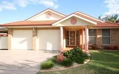 15 Wonga Place, St Georges Basin NSW